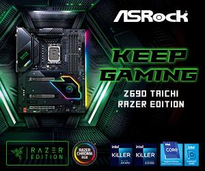 ASRock B450M Pro4 Review - Introduction